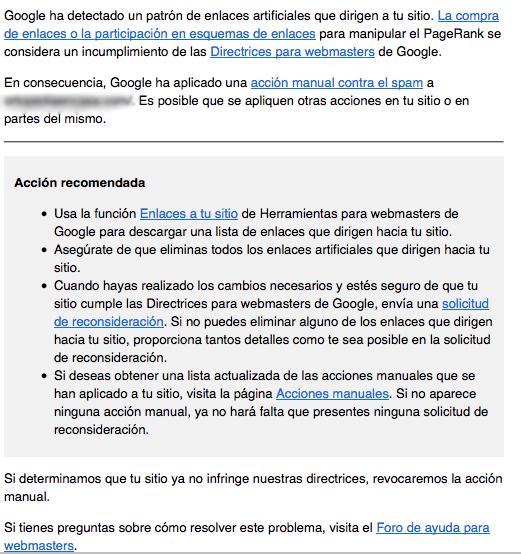 email_penalizacion_google